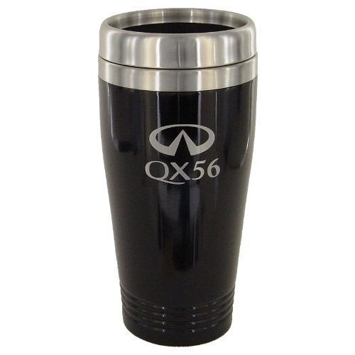 infiniti-qx56-black-travel-mug-by-infiniti