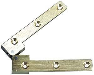 Générique - Compas de table a jeux-laiton - Long. mm.80 -