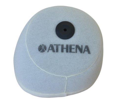 Athena S410510200019 Filtro Aria