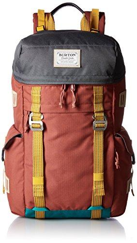 burton-erwachsene-annex-pack-daypack-tandori-ripstop-51-x-27-x-18-cm