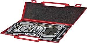 Sam outillage - AST-4820 - CITROËN-PEUGEOT / FIAT / LANCIA : Diesel 1.4 / 1.6 / 2.0 / 2.2 HDI 2.0 / 2.2 Jtd (courroie)