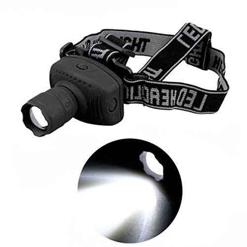 500lm-5w-led-head-light-headlamp-3-lighting-modes-zoomable-flashlight-battery-operated-water-resista