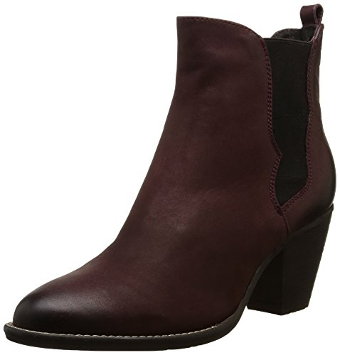steve-madden-whats-up-botas-para-mujer-color-rojo-talla-37