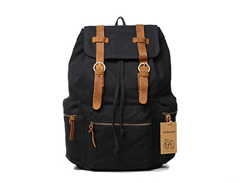 sulandy-multi-function-vintage-canvas-leather-hiking-travel-military-backpack-messenger-tote-bag-for
