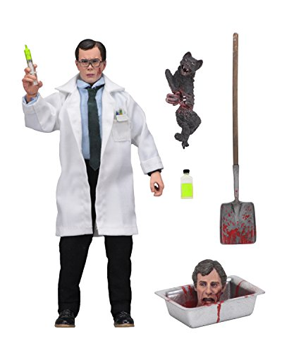Figura Re-Animator