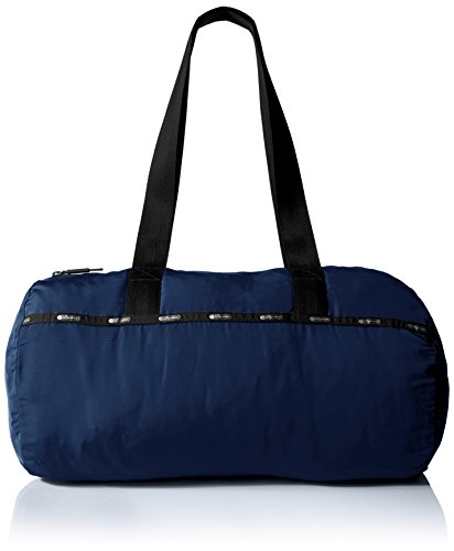 lesportsac-bolsa-de-viaje-mujer-azul-azul-marino-clasico