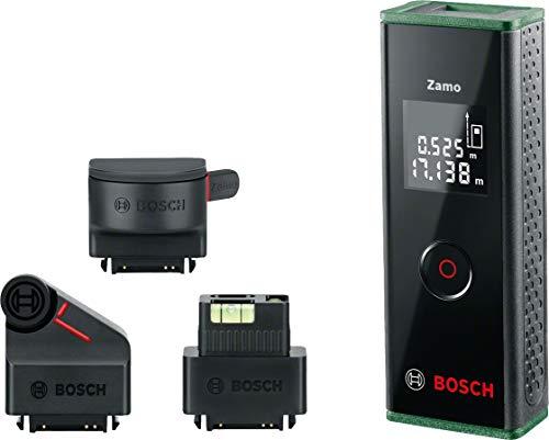 Bosch Laser Entfernungsmesser Zamo Ii Test : ᐅᐅ】bosch zamo test die bestseller im vergleich
