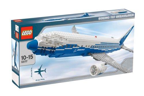LEGO–10177-Boeing-787-Dreamliner-LEGO-Creator