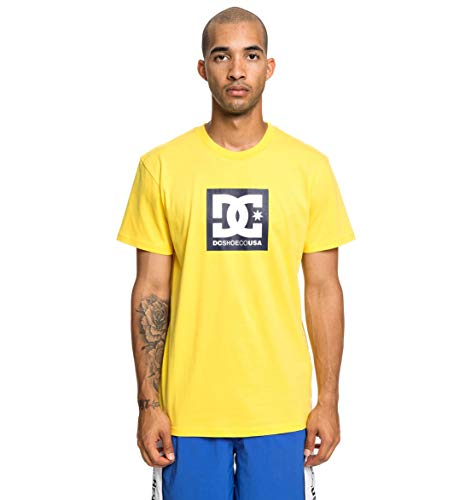 DC DC Shoes