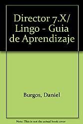 Director 7.X/ Lingo - Guia de Aprendizaje