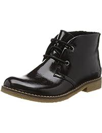 s.Oliver Damen 26110 Desert Boots