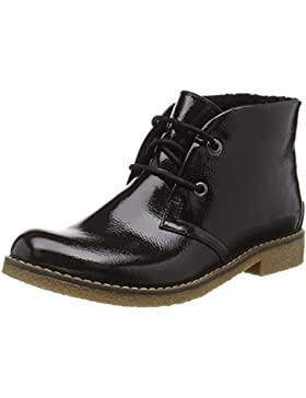 s.Oliver Damen 26110 Desert Boot