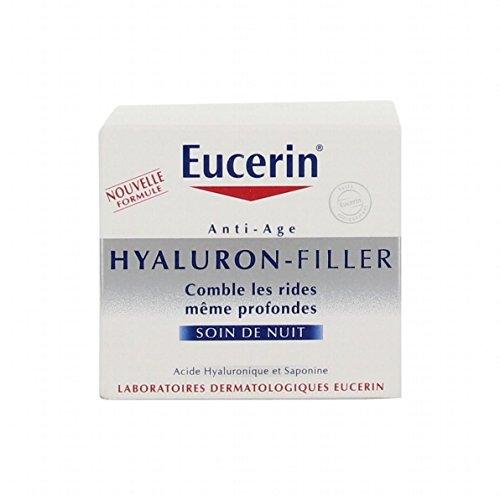eucerin-hyaluron-filler-soin-de-nuit-50-ml