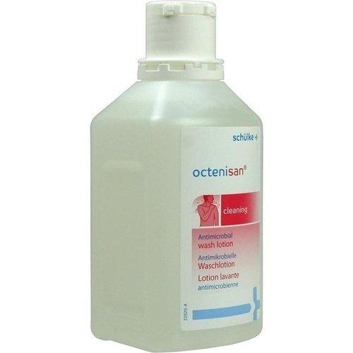 OCTENISAN Waschlotion 500 ml Lotion
