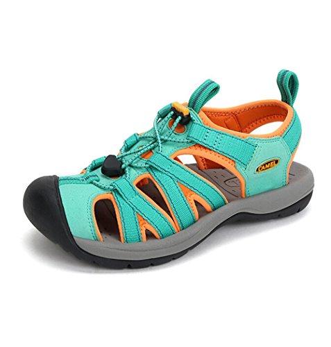 camel-womens-outdoor-stylish-athletic-sandals-color-blue-size-35-m-eu