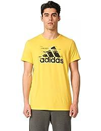 Adidas ESS Logo Tee shirt homme