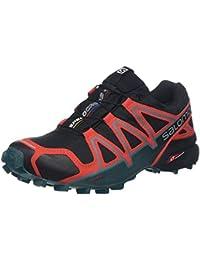 De Homme Trail De Trail Chaussures Chaussures Homme wFpfpI