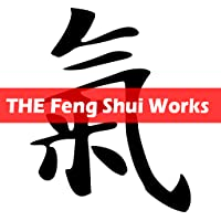 Feng Shui Made Easy - Besy Way To Apply Your Life, Concepts Behind Theories & Money, And Ying & Yang of Feng Shui