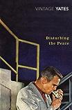 Disturbing the Peace (Vintage Classics)