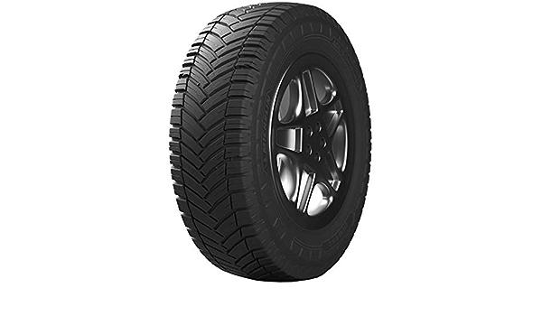Michelin Agilis Cross Climate M S 215 70r15 109r Ganzjahresreifen Auto