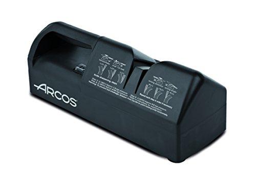 Arcos 610500 - Afilador profesional caja