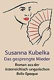 Das gesprengte Mieder (German Edition)