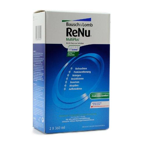 renu-multi-plus-twinbox