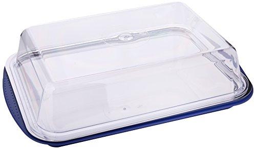 APS Thermo Tablett Set-43 x 29 cm, H: 14 cm -