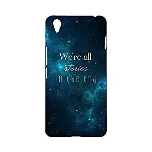G-STAR Designer Printed Back case cover for Oneplus X / 1+X - G3752
