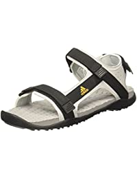 Adidas Men's Ravish M Sandals and Floaters