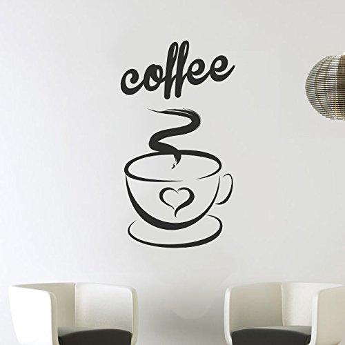 art-mural-love-cuisine-tasses-caf-th-th-sticker-mural-en-vinyle-restaurant-pub-decor