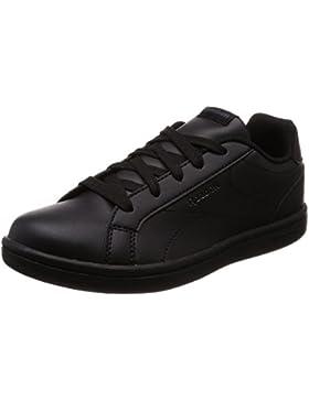 Reebok Royal Complete CLN, Zapatillas de Tenis para Niños
