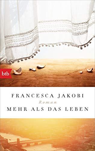 Mehr als das Leben: Roman