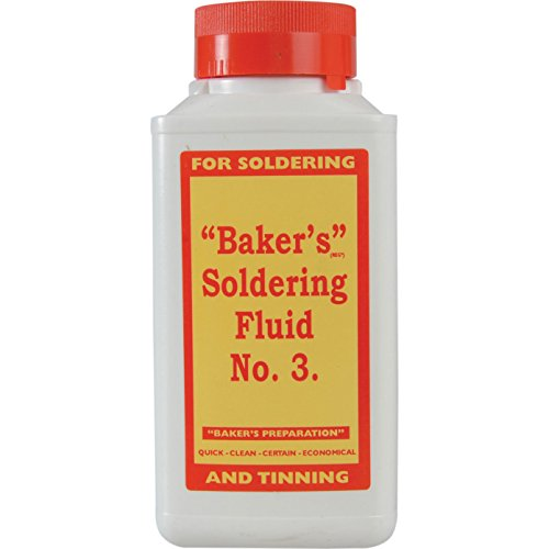 elite-choice-bakers-no3-soldering-fluid-250ml-1-min-3yr-warranty