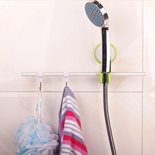 mmhy-sucker-regen-dusche-kopf-dusche-deck-klammern-abdichtung-wandregal-handtuchhalter-rack-bright-y