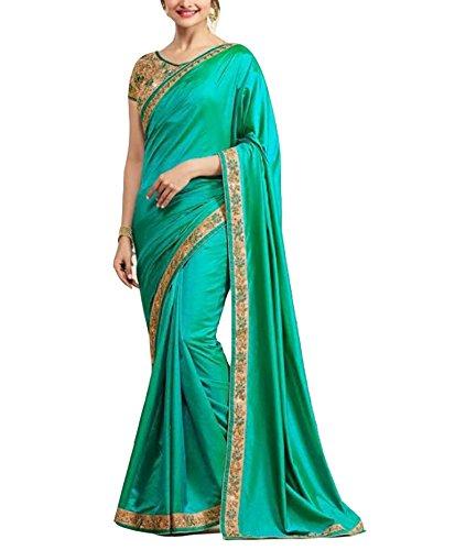 Vivera Silk Saree (Vrradhee_Rama11X_Multi Color)