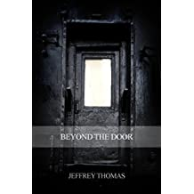 Beyond the Door (English Edition)