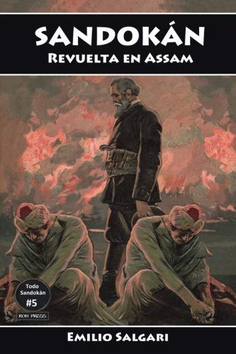 La Caída De Un Imperio