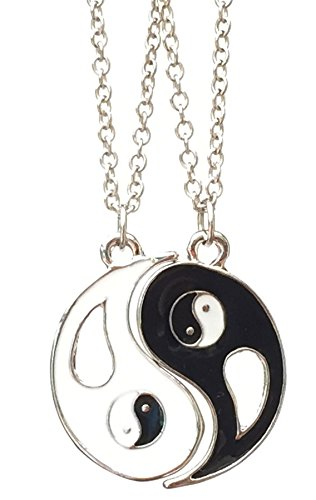 ying-e-yang-ciondolo-collana-dellamicizia-2-pezzi