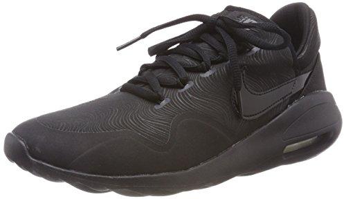 Nike Windfly Collant de course à pied pour femme
