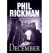 [(December)] [ By (author) Phil Rickman ] [February, 2014]