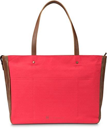 hp-14-inch-35-centimetre-laptop-canvas-tote-bag-red