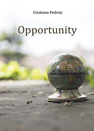 Opportunity (Narrativa)