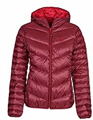 Equiline - girls down jacket MARY