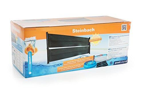 Poolheizung – Steinbach – 49120 - 6