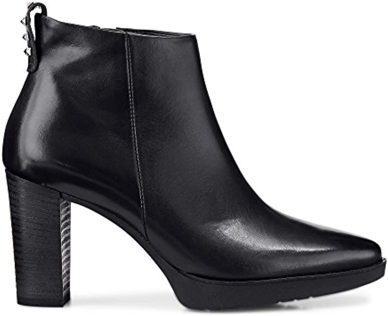 Paul Green 9399-003  2018 Letztes Modell  Mode Schuhe Billig Online-Verkauf