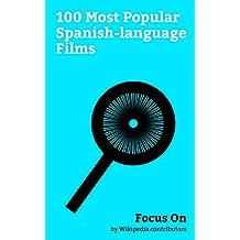 Focus On: 100 Most Popular Spanish-language Films: XXX (2002 film)