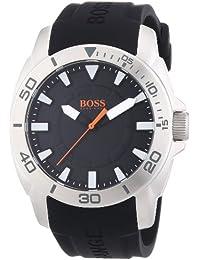 Hugo Boss Big Day, Orologio da polso Uomo