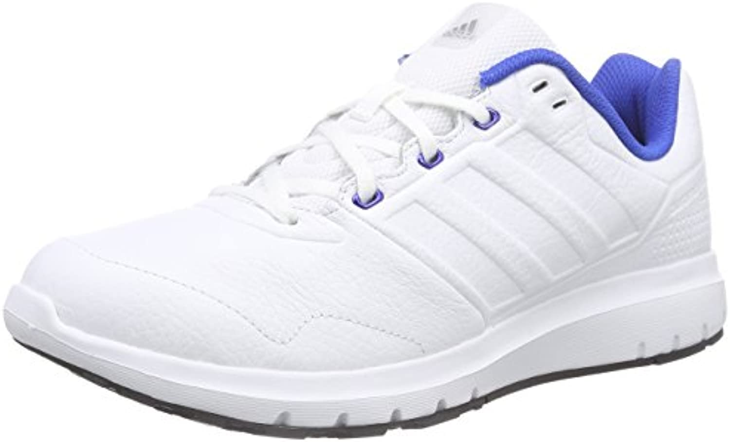 adidas Duramo Trainer Leather Herren Laufschuhe