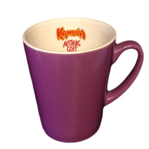 kahlua-anything-goes-mug-by-kahla